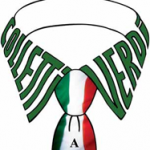 logo-collettiverdi