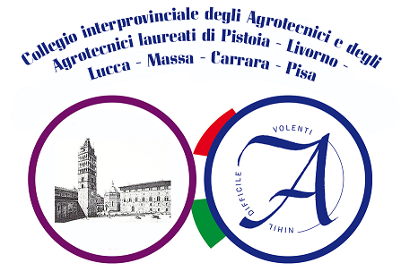 Logo-agrotecnici